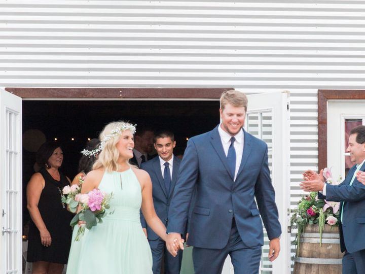 Tmx 1528690996 Dd2ebdf3286cc7cd 1528690995 74cf644815d68387 1528690948173 65 Raleigh Wedding P Raleigh, NC wedding photography