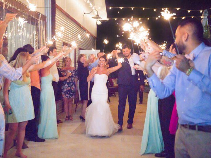 Tmx 1528690997 31b492fdc1c8d9c1 1528690995 515a2f5401ef61d5 1528690948176 67 Raleigh Wedding P Raleigh, NC wedding photography