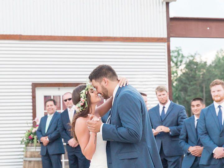 Tmx 1528690997 746b38f82295d30e 1528690995 67f990491fb4b28b 1528690948174 66 Raleigh Wedding P Raleigh, NC wedding photography