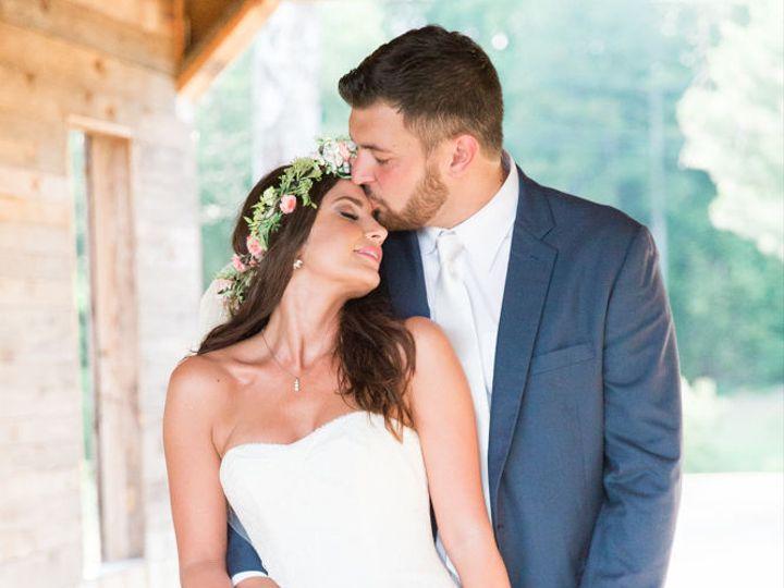 Tmx 1528691471 Ea4098c97214d97d 1528691469 6609817bf2cc74b3 1528691469604 1 Raleigh Wedding Ph Raleigh, NC wedding photography