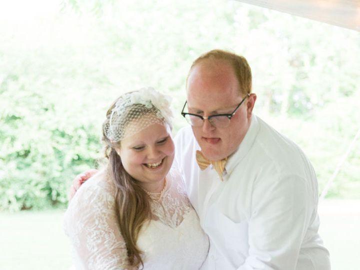 Tmx 1528691546 0447db3e338baf1f 1528691545 23fb07add794a460 1528691538080 4 Southern Weddings  Raleigh, NC wedding photography