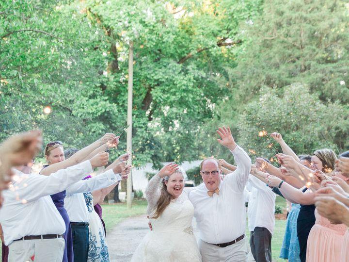 Tmx 1528691546 66aa8a5352eb0f36 1528691544 951088c87d7fec5b 1528691538079 2 Southern Weddings  Raleigh, NC wedding photography