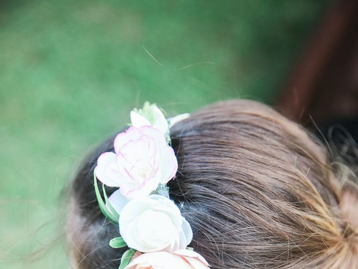 Tmx 1528691547 458136958da9e0fd 1528691546 D281db01307f7160 1528691538084 9 Southern Weddings  Raleigh, NC wedding photography
