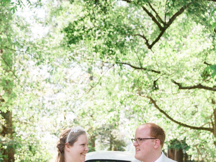 Tmx 1528691547 5758c617097382f8 1528691546 70f1dbe9c58e0de9 1528691538084 8 Southern Weddings  Raleigh, NC wedding photography