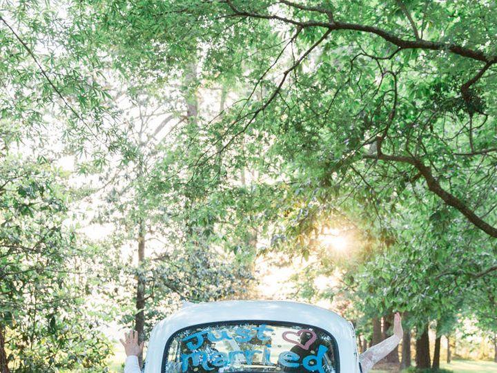 Tmx 1528691554 7c50a3933eb61cfb 1528691553 7556ed8192e7bc6b 1528691538087 13 Southern Weddings Raleigh, NC wedding photography