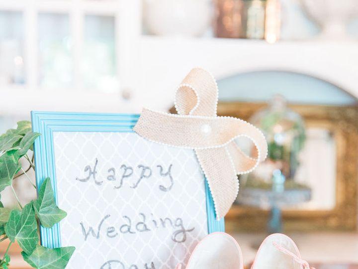 Tmx 1528691554 9ddcb2d8cb8b9167 1528691553 Ae2796b258c3f363 1528691538086 12 Southern Weddings Raleigh, NC wedding photography