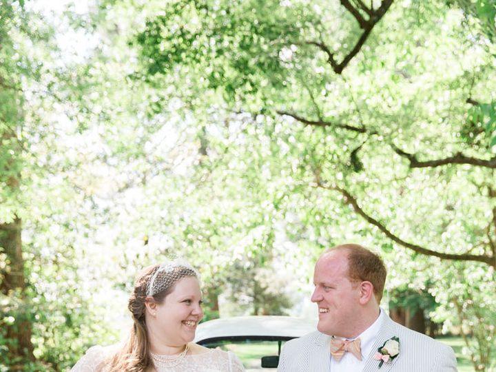 Tmx 1528691555 B0221d8d7cbdd364 1528691554 37e61d4fe6bbac02 1528691538090 16 Southern Weddings Raleigh, NC wedding photography