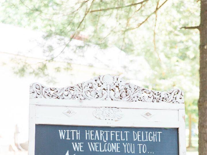 Tmx 1528691555 B6a47429dd529603 1528691553 3a072924e43d6b9f 1528691538089 15 Southern Weddings Raleigh, NC wedding photography