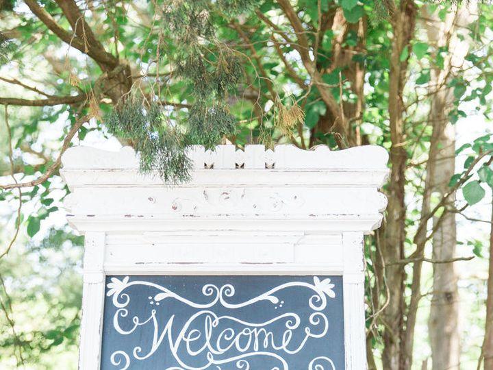 Tmx 1528691555 B8cec466a5eddfb1 1528691554 46fe4f8cb9af686d 1528691538090 17 Southern Weddings Raleigh, NC wedding photography