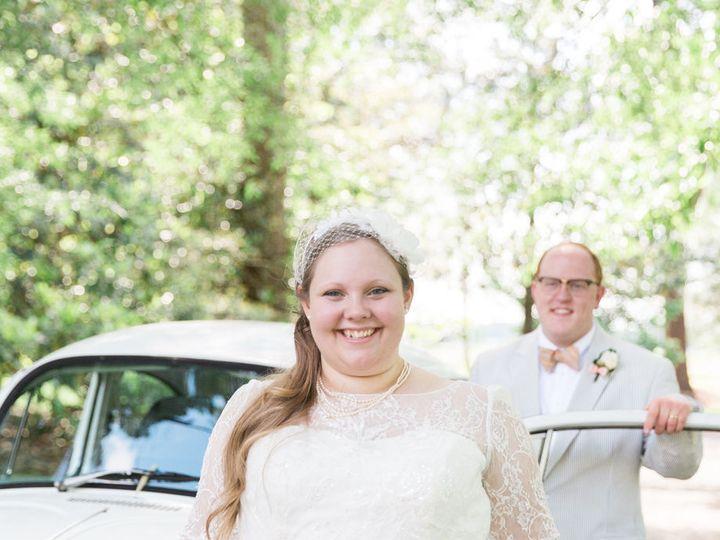 Tmx 1528691561 34fa26a3ade622c0 1528691560 87b8dc8bf41f0b5c 1528691538094 22 Southern Weddings Raleigh, NC wedding photography