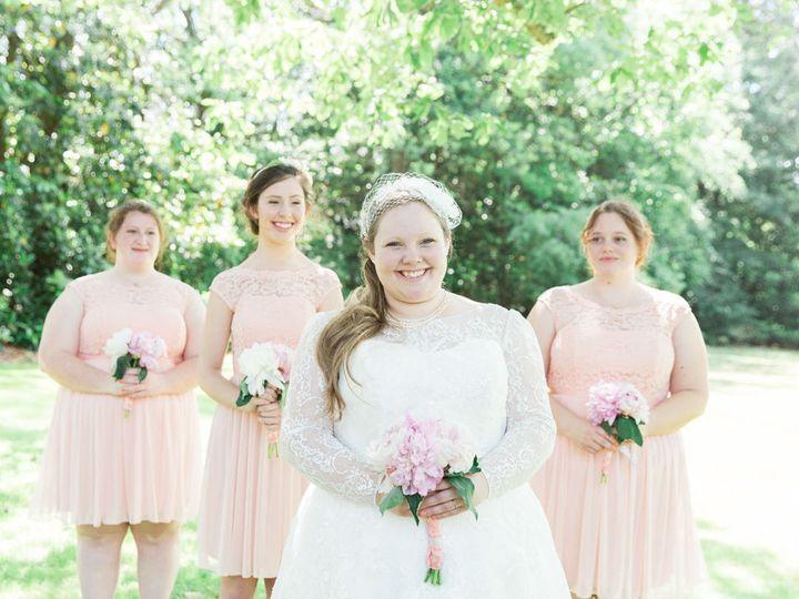 Tmx 1528691561 E12465ebab30fa71 1528691560 0ebd60058cec2a4b 1528691538093 21 Southern Weddings Raleigh, NC wedding photography