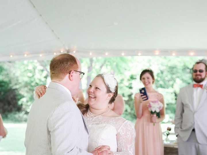 Tmx 1528691562 83da835921e2855f 1528691561 Ba0b01b0a731676b 1528691538096 25 Southern Weddings Raleigh, NC wedding photography