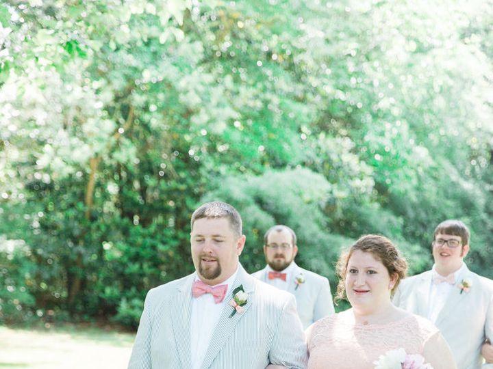 Tmx 1528691563 Bca20882676c5019 1528691561 7dcd05ee468cc981 1528691538097 27 Southern Weddings Raleigh, NC wedding photography