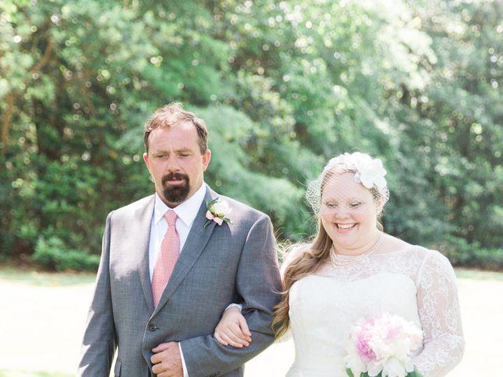 Tmx 1528691570 45cb8c287a76532f 1528691569 748b23d996649fc8 1528691538101 32 Southern Weddings Raleigh, NC wedding photography