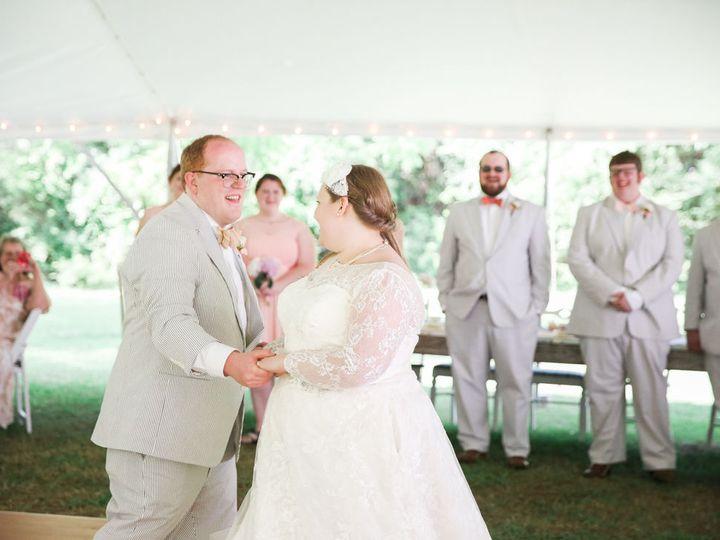 Tmx 1528691570 B55e45c3297d61e8 1528691568 87eec4b30227cb24 1528691538101 31 Southern Weddings Raleigh, NC wedding photography