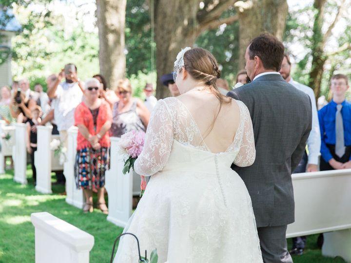 Tmx 1528691571 C64fa1c09b151ea5 1528691569 218838ef9dfed1da 1528691538102 33 Southern Weddings Raleigh, NC wedding photography