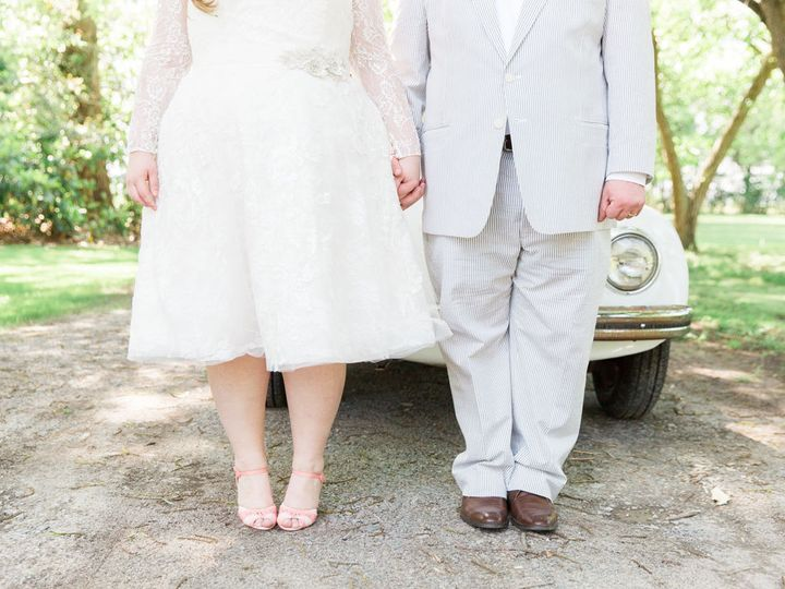 Tmx 1528691572 4151e4d95ba06e5a 1528691570 Cee7418404ac2092 1528691538103 35 Southern Weddings Raleigh, NC wedding photography
