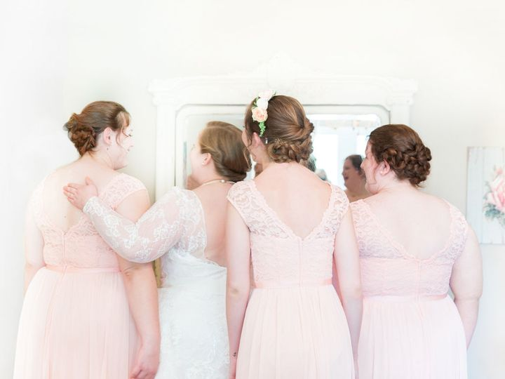Tmx 1528691573 C43614c393f15507 1528691571 88d553dc28092f9e 1528691538107 39 Southern Weddings Raleigh, NC wedding photography