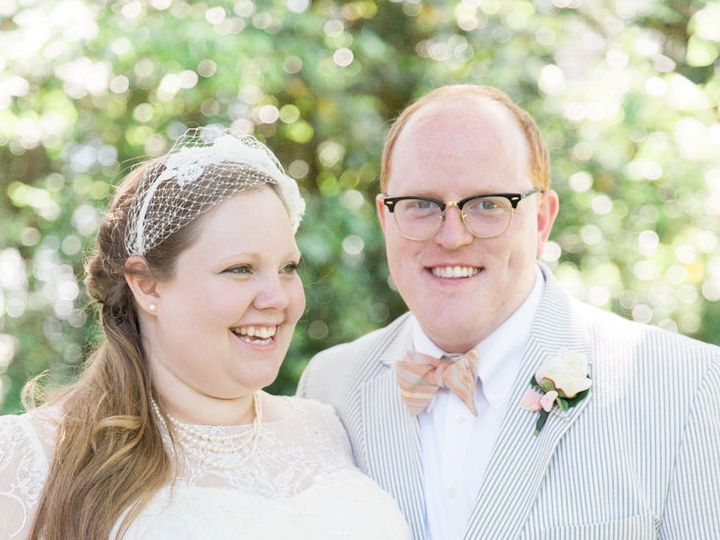 Tmx 1528691575 5ba5836ec1dd4e76 1528691574 0a74b16f335120bb 1528691538109 42 Southern Weddings Raleigh, NC wedding photography