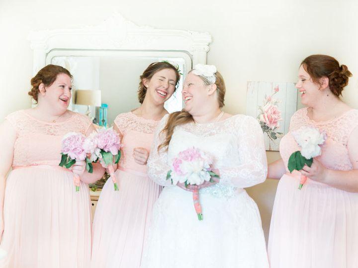 Tmx 1528691575 E25301cd9180597b 1528691574 Bb225f286c54d287 1528691538108 41 Southern Weddings Raleigh, NC wedding photography