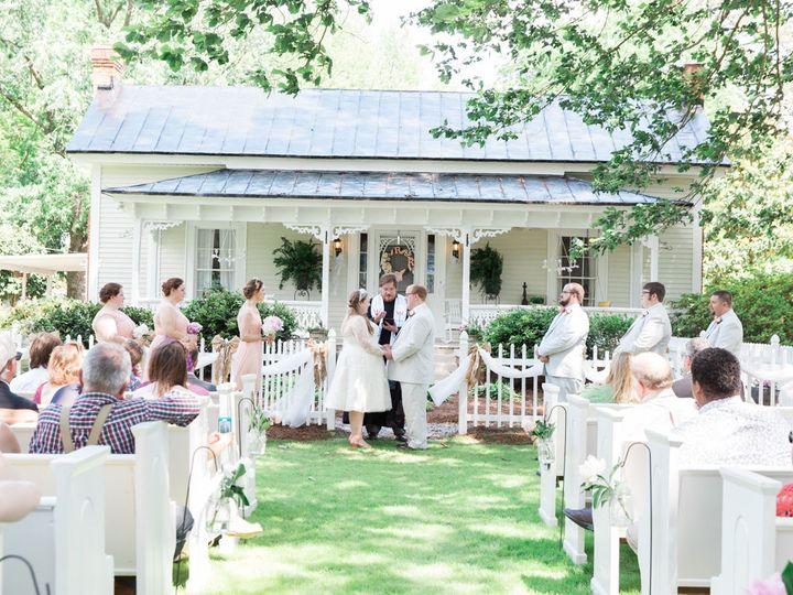 Tmx 1528691576 Eb0fbff6137fa83e 1528691575 74905f5a169b5ebc 1528691538110 44 Southern Weddings Raleigh, NC wedding photography