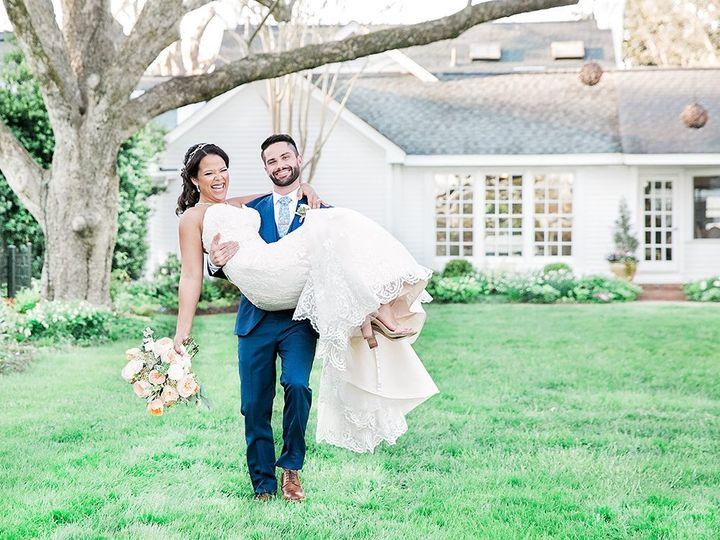 Tmx Chapel Hill Wedding Photographer 51 680921 161221291741922 Raleigh, NC wedding photography