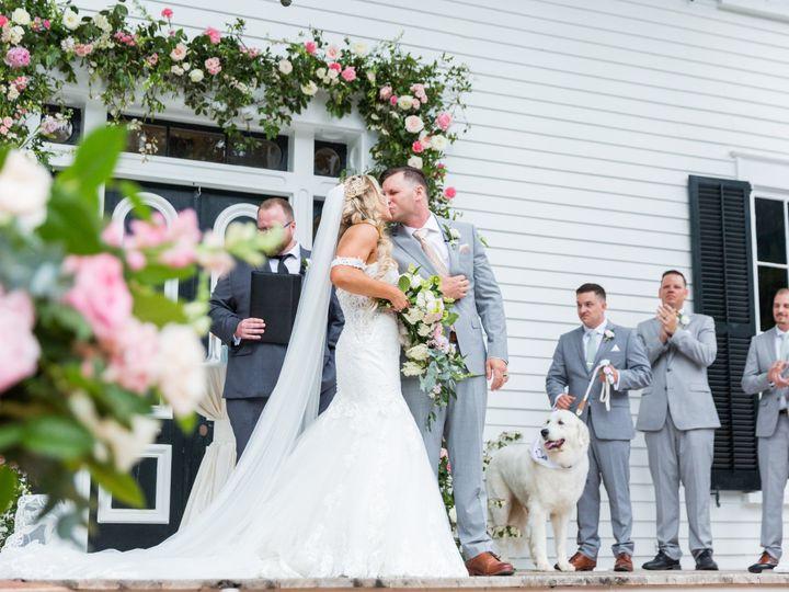 Tmx Img 9293 51 680921 162753421343887 Raleigh, NC wedding photography