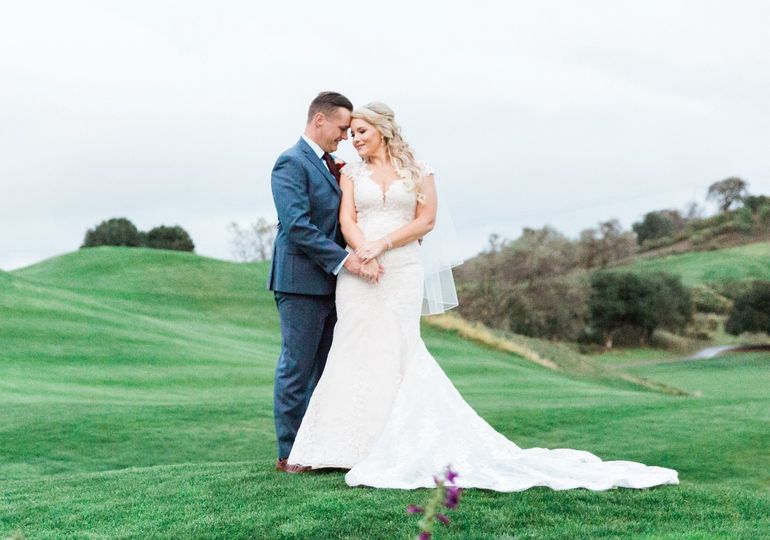 Leah Marie Photography + Stationery