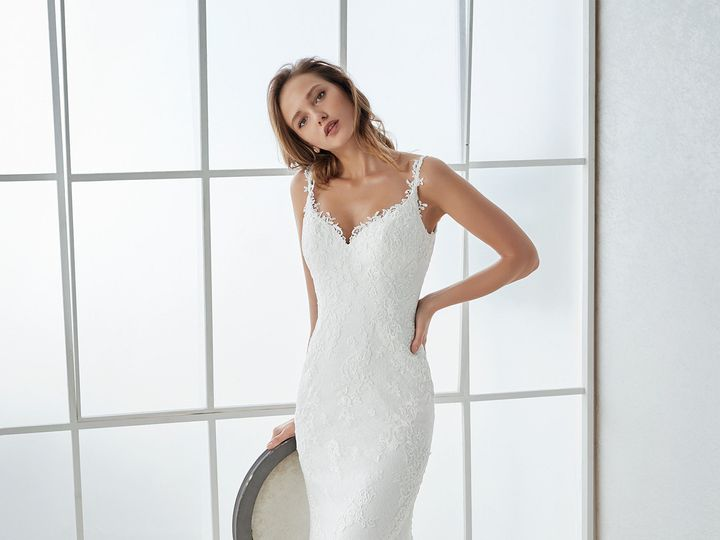 Tmx 1534279468 D6d5efd3573e23a6 1534279467 C19e6f0c9c0798fe 1534279466446 6 Fatima B Brandon, FL wedding dress