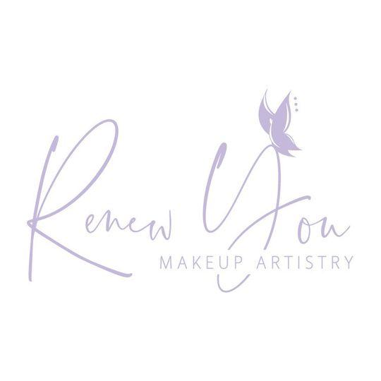 Rachael Renew - Owner