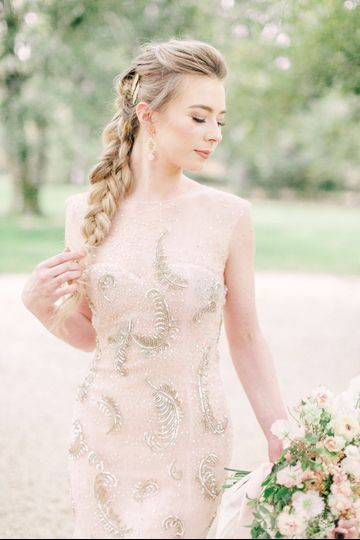 rye patch styled shoot 2019 0016 51 921921 1558541854