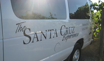 The Santa Cruz Experience