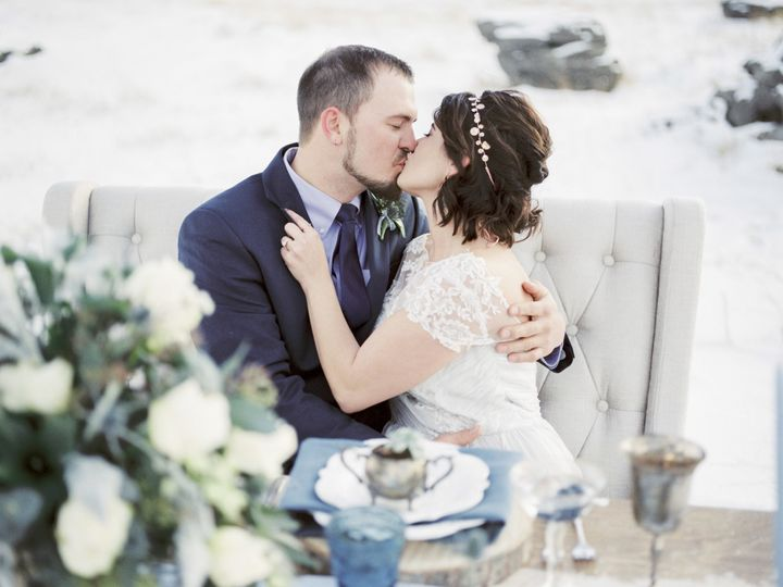 Tmx 1500590347013 Lostlakemk032 Great Falls, MT wedding planner