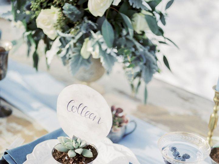 Tmx 1500590411109 Lostlakemk062 Great Falls, MT wedding planner