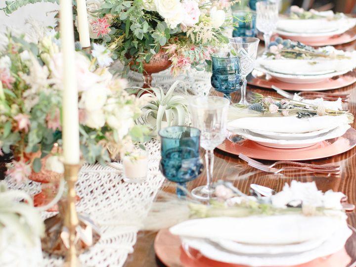 Tmx 1500590464437 Kass 41 2 Great Falls, MT wedding planner
