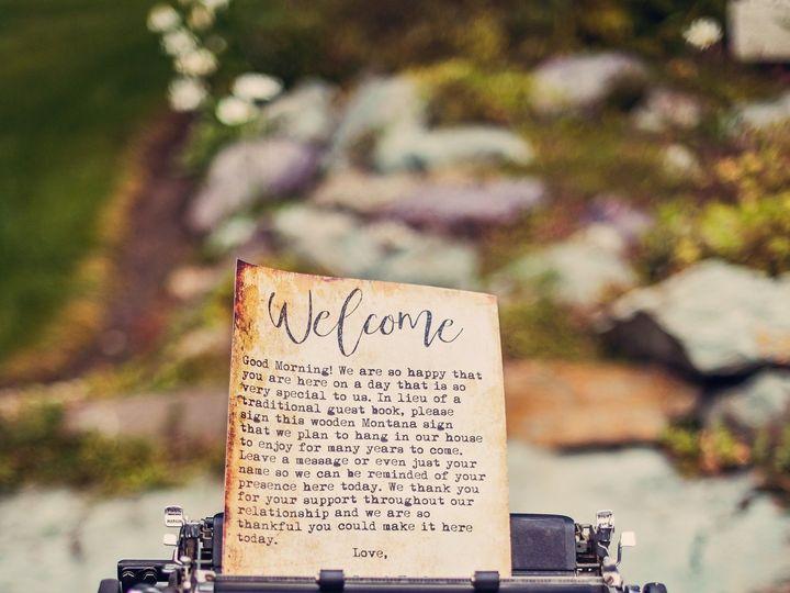 Tmx 1500590959695 Snk 196 Filter Great Falls, MT wedding planner