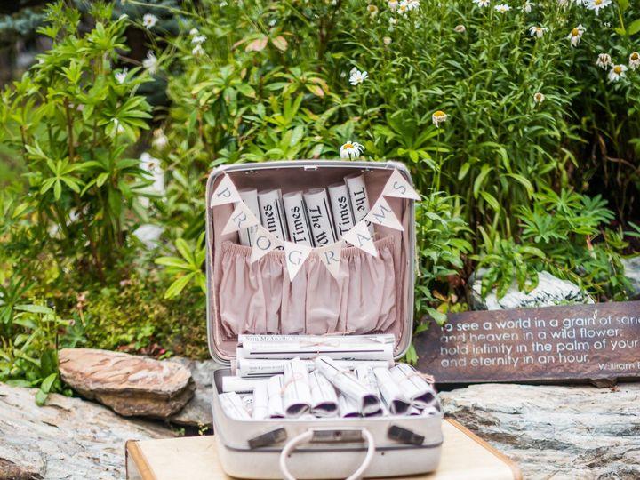 Tmx 1500590963835 Snk 195 Great Falls, MT wedding planner