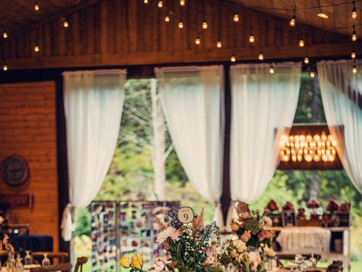 Tmx 1500591048889 Snk 393 Filter Great Falls, MT wedding planner