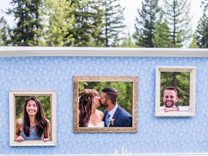 Tmx 1500591160186 Snk 461 Great Falls, MT wedding planner