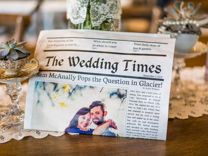 Tmx 1500591184368 Snk 462 Great Falls, MT wedding planner