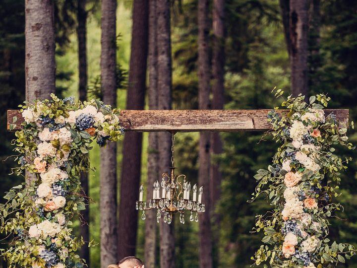 Tmx 1500591680365 Snk 320 Filter Great Falls, MT wedding planner
