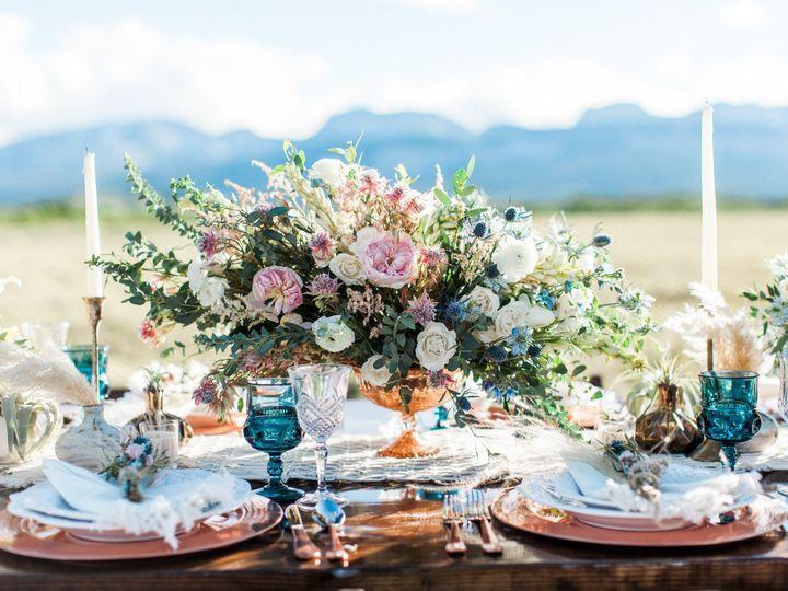 Tmx 1500592261385 Kass 235 Great Falls, MT wedding planner