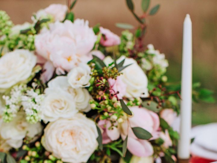 Tmx 1500592585437 Rustiquesignaturemontanamephotography 14 2 Edit Great Falls, MT wedding planner