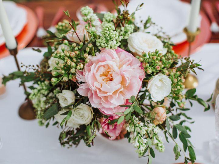Tmx 1500592646230 Rustiquesignaturemontanamephotography 8 2 Edit Great Falls, MT wedding planner
