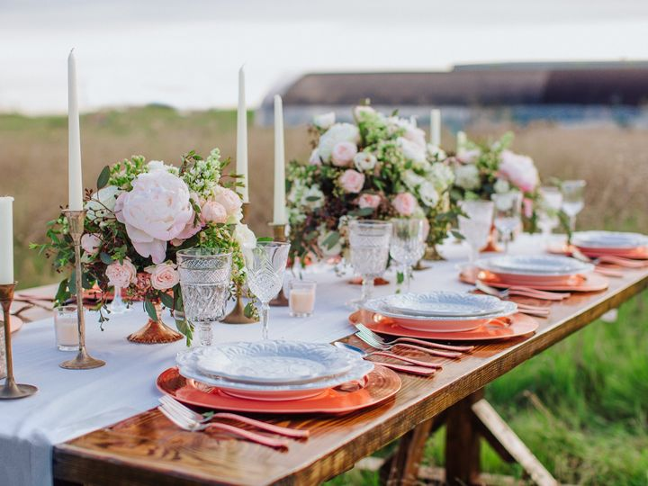 Tmx 1500592734614 Rustiquesignaturemontanamephotography 15 2 Edit Great Falls, MT wedding planner