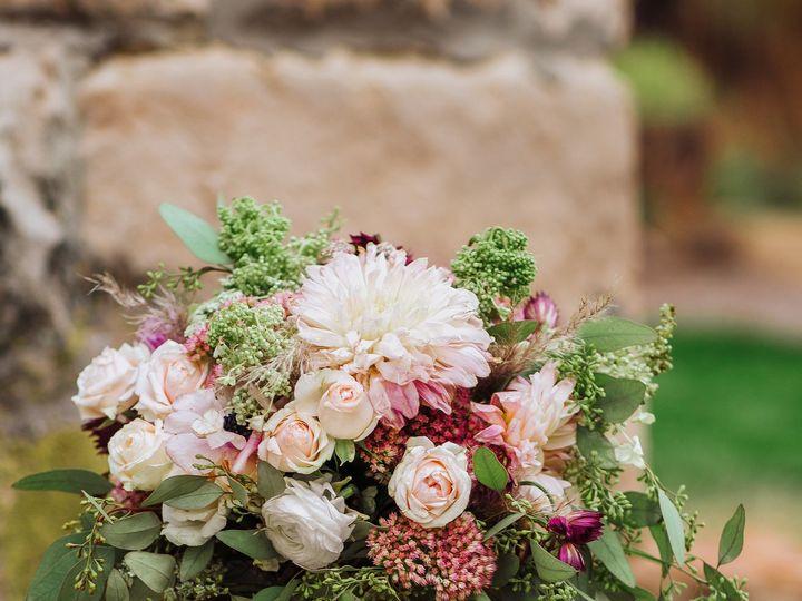 Tmx 1505928861234 Austinstyledshootmephotography 84 Edit 4 Great Falls, MT wedding planner