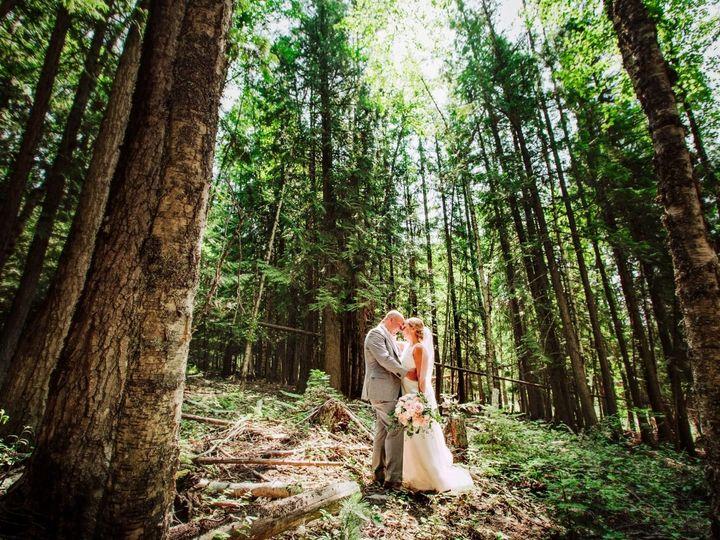 Tmx 1533244506 F3b5dca0b8f07892 1533244503 1390b4b4477c8cd5 1533244501289 6 Ww1 Great Falls, MT wedding planner