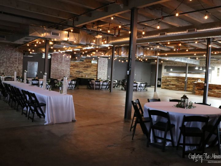 Tmx 1511192189005 4 Ottawa, KS wedding venue