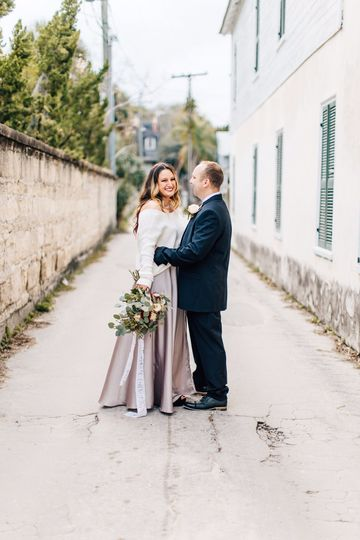 casa de solana wedding saint augustine wedding photographer 0067 51 1002921 1558529747