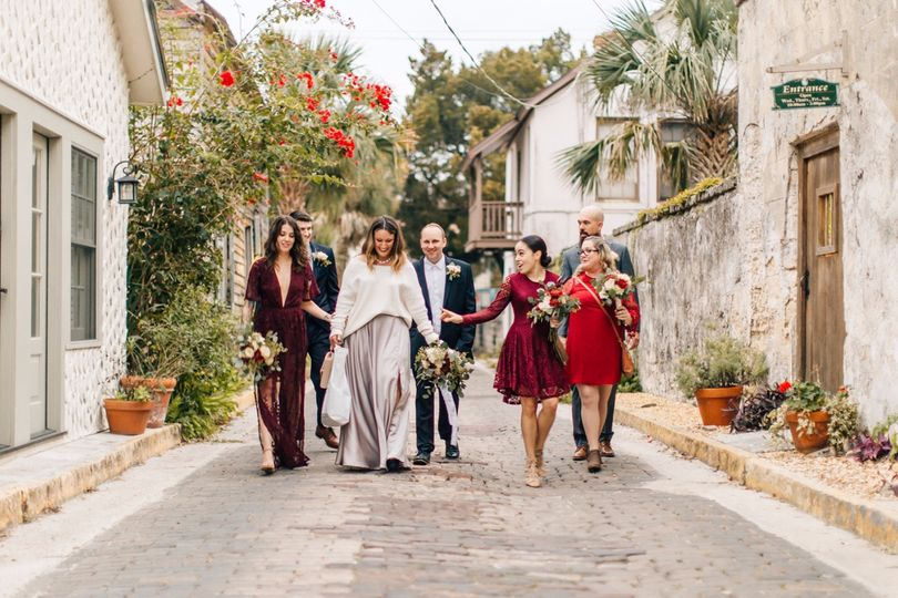 casa de solana wedding saint augustine wedding photographer 0089 51 1002921 1558529985